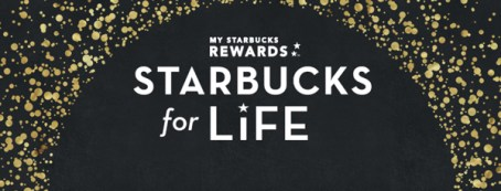 starbucks-for-life-600