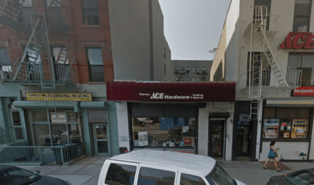 208-east-119th-street-gmaps-777x457