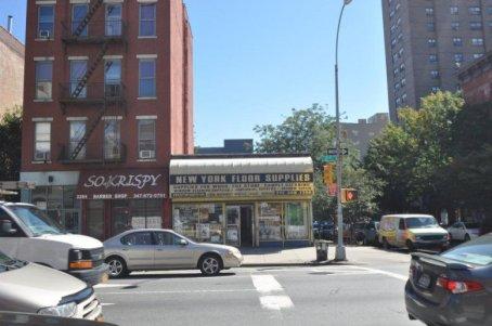 2822-second-avenue-real estate