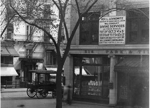 lenox-avenue-125th-street-harlem-ny-1910-41 final