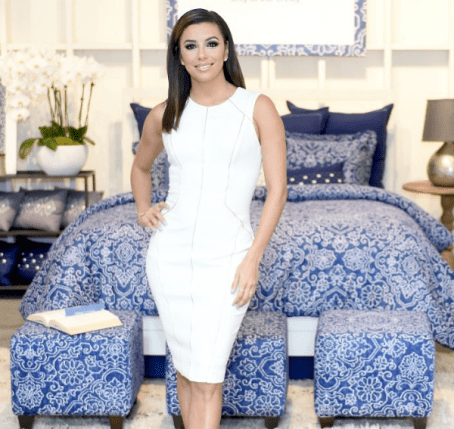 Eva-Longoria-home collection for harlem1