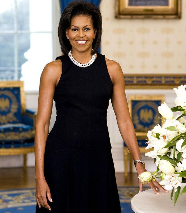 800px-Michelle_Obama_official_portrait1