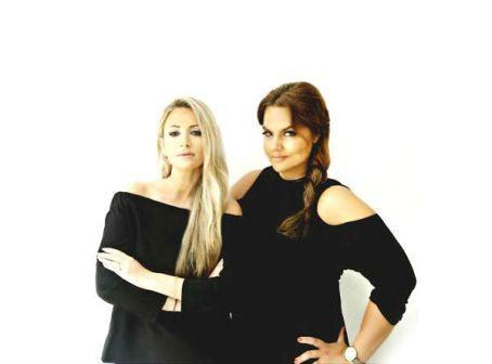 Dara-Kaplan-and-Gwen-Wunderlich-Photo-credit-Heidi-Green-Photography1