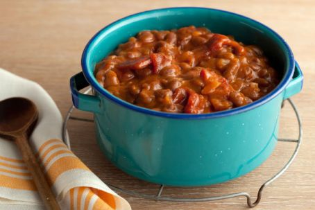 Southern-Baked-Beans
