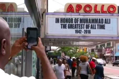 apollo theater in harlem2