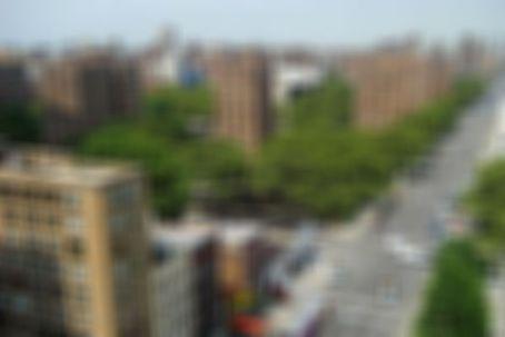 east-harlem-blurr