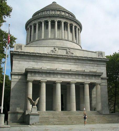 grants_tomb