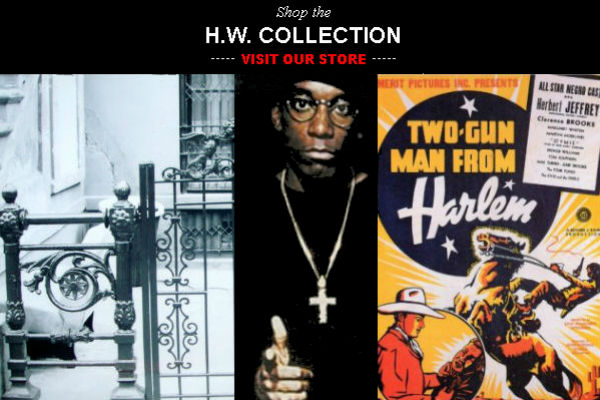 hw collections announcement final2