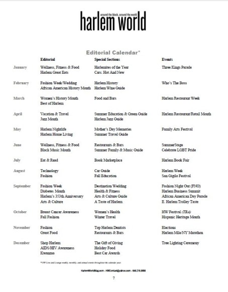 hw-editorial-calendar-582014