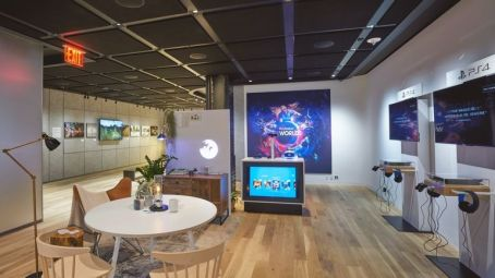Interior-of-Sony's-new-concept-store (1)