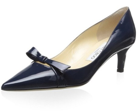 jimmy choo shoe2