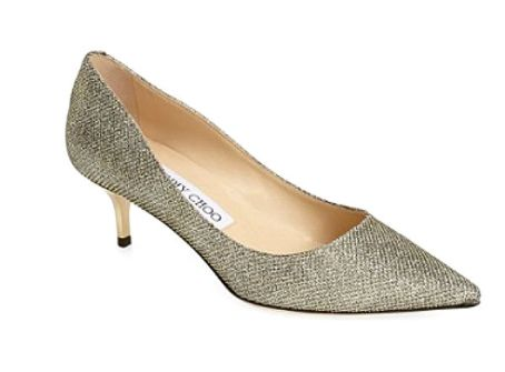 jimmy choo shoe3