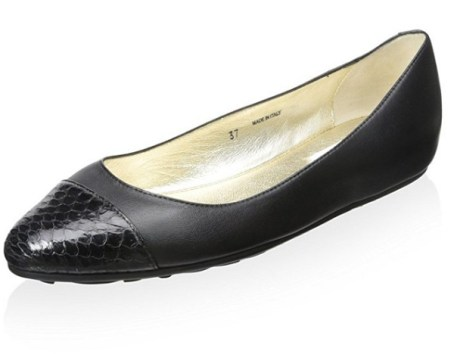 jimmy choo shoe4