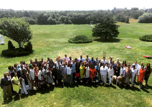 head-and-heart-philanthropy-summit1