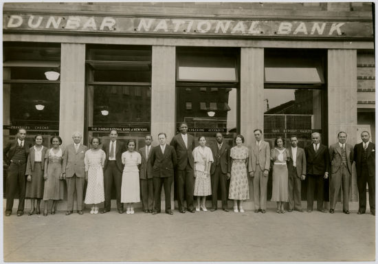 dunbar-bank-in-harlem-1