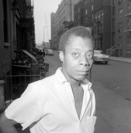 james-baldwin2