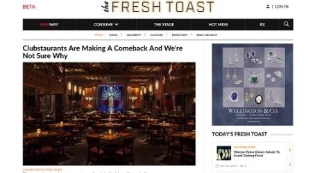 fresh-toast-1