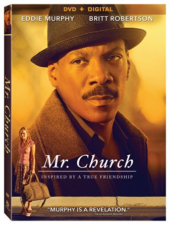 mr-church-in-harlem
