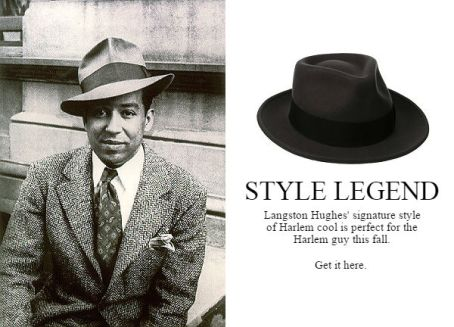 stye-legend-langston-hughes-1