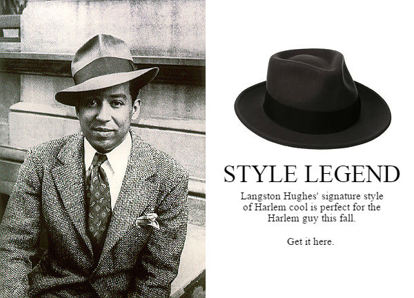 stye-legend-langston-hughes-1
