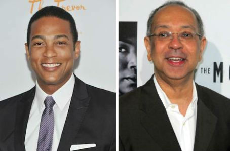 george-c-wolfe-and-don-lemon3
