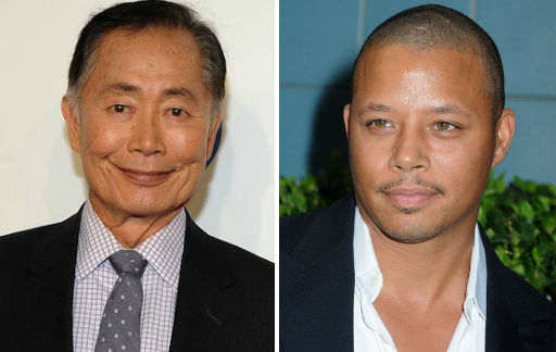 george-takei-and-terrance-howard