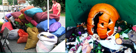 holiday-clothing-food-scrap-collections1