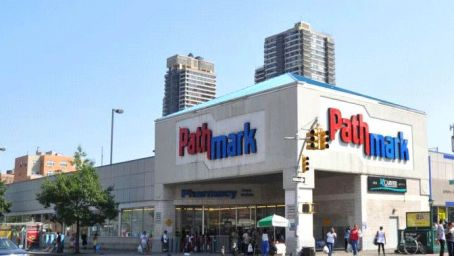 pathmark-in-harlem