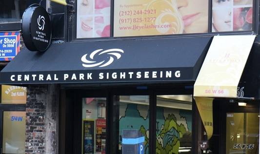 central-park-sightseeing-in-harlem1