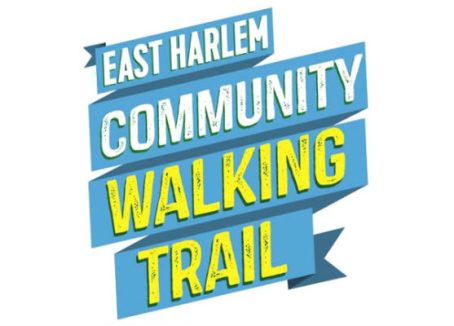 east-harlem-commuity-walking-trail3