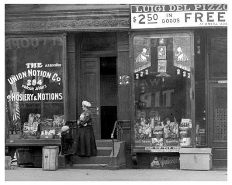 lexington-avenue-138th-street-1912-harlem