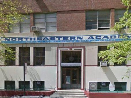 northeastern-academy