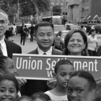 East Harlem's Union Settlement Wins Multi-Million Dollar Grant