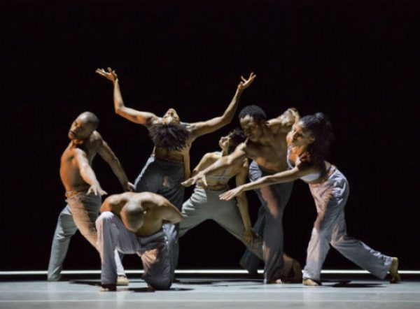 alvin-ailey-american-in-harlem