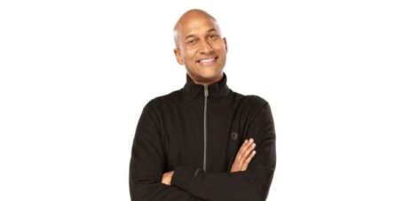 keegan-michael-key
