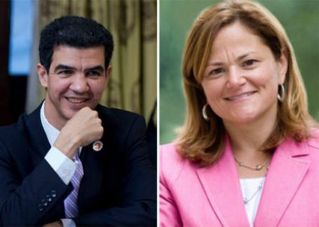 melissa-mark-viverito-and-ydanis-rodriguez1