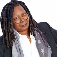 Whoopi Goldberg To Produce Harlem Racial Drama