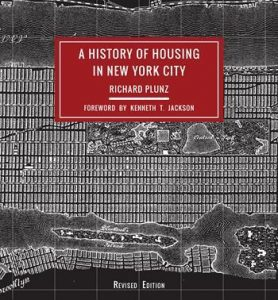 a-history-of-housing-in-new-york-city-278x300