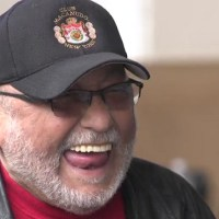 'Harlem River Drive' Revisited With Eddie Palmieri (Video)