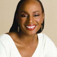 Susan L. Taylor's National CARES Mentoring Movement Hosts Star-Studded 2nd Annual Gala