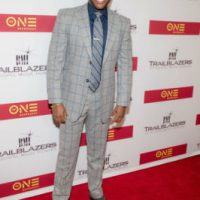 Atlanta: 18th Annual Trailblazers Of Gospel Music Honors On The Red Carpet (Photos)
