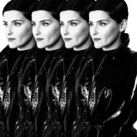 HW Pick: Join Nelly Furtado At AOL Build (Update)
