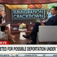 Harlem Rep. Adriano Espaillat On Today's CNN 'New Day'