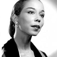 Janet Collins The First African-American Prima Ballerina At 100, A Special Celebration