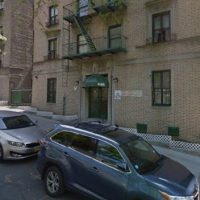 Woman Fatally Stabbed In Harlem Apartment