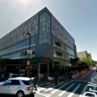 Update: Wharton Secures $125M Loan For 125th Street Property In Harlem