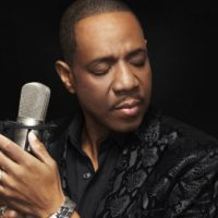 Harlem's Freddie Jackson Release New Single From Album (Listen)