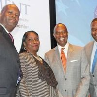 Op-Ed: Local Chambers Of Commerce Key To Small Business Growth From Harlem To Hollywood