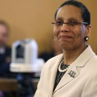 NYPD Deems Harlem Judge's Death 'Suspicious'
