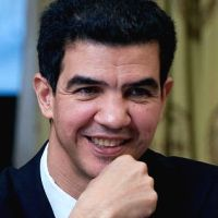 NYC Council Harlem Chair Ydanis Rodriguez To Pass Transit Desert Study Legislation